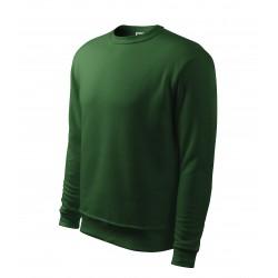 Bluza męska/dziecięca Essential 406 MALFINI Bluzy - 8