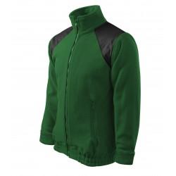 Polar unisex Jacket Hi-Q 506 RIMECK Polary - 7