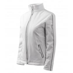 Kurtka damska Softshell Jacket 510 MALFINI Kurtki - 5