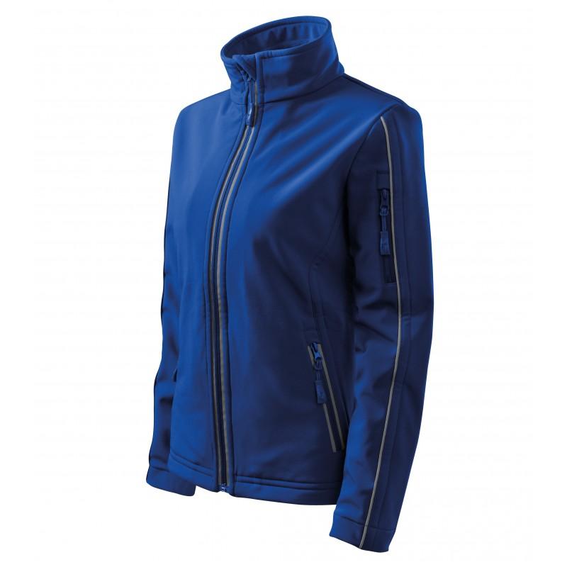 Kurtka damska Softshell Jacket 51X MALFINI Wyprzedaż - 1