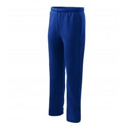 Spodnie dresowe męskie Comfort 6X7 MALFINI Wyprzedaż - 1