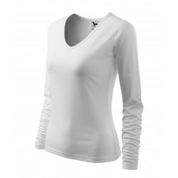 Koszulka damska Elegance 127 MALFINI Koszulki - 6