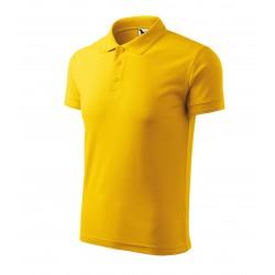 Koszulka polo męska Pique Polo 823 MALFINI Wyprzedaż - 1