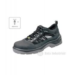 Sandały unisex Tigua W B23 RIMECK Obuwie bezpieczne - 1
