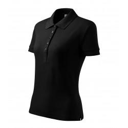 Koszulka polo damska Cotton Heavy X16 MALFINI Wyprzedaż - 1