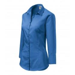 Koszula damska Style X18 MALFINI Wyprzedaż - 1