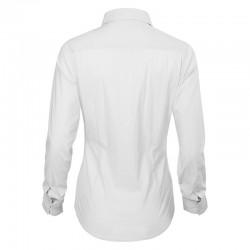 Koszula damska Dynamic 263 MALFINIPREMIUM Koszule - 9