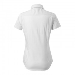Koszula damska Flash 261 MALFINIPREMIUM Koszule - 6