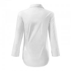 Koszula damska Style 218 MALFINI Koszule - 6