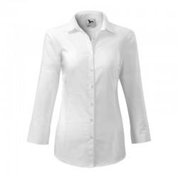 Koszula damska Style 218 MALFINI Koszule - 4