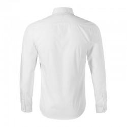 Koszula męska Dynamic 262 MALFINIPREMIUM Koszule - 6