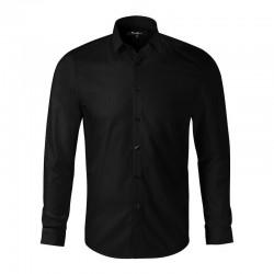 Koszula męska Dynamic 262 MALFINIPREMIUM Koszule - 1