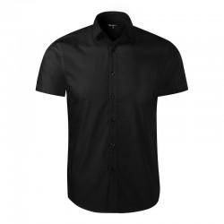 Koszula męska Flash 260 MALFINIPREMIUM Koszule - 7