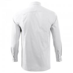 Koszula męska Style LS 209 MALFINI Koszule - 6