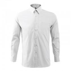 Koszula męska Style LS 209 MALFINI Koszule - 4