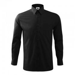 Koszula męska Style LS 209 MALFINI Koszule - 1