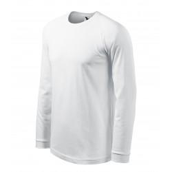 Koszulka męska Street LS 130 MALFINI Koszulki - 10