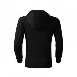 Bluza dziecięca Trendy Zipper 412 MALFINI Bluzy - 6