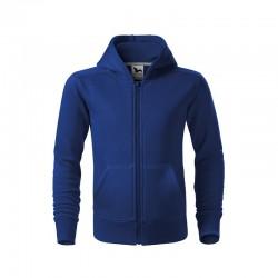 Bluza dziecięca Trendy Zipper 412 MALFINI Bluzy - 7
