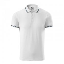 Koszulka polo męska Urban 219 MALFINI Koszulki Polo - 37