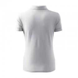 Koszulka polo damska Pique Polo 210 MALFINI Koszulki Polo - 15