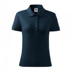 Koszulka polo damska Cotton Heavy 216