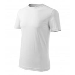 Koszulka męska Classic New 132 MALFINI Koszulki - 62