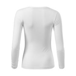 Koszulka damska Fit-T LS 169 MALFINI Koszulki - 9