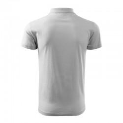Koszulka polo męska Single J. 202 MALFINI Koszulki Polo - 21