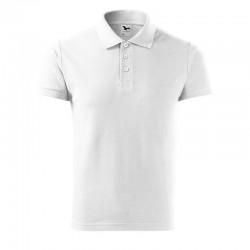 Koszulka polo męska Cotton 212 MALFINI Koszulki Polo - 37