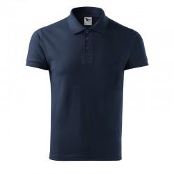 Koszulka polo męska Cotton 212 MALFINI Koszulki Polo - 16