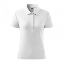 Koszulka polo damska Cotton 213 MALFINI Koszulki Polo - 40