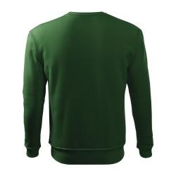 Bluza męska/dziecięca Essential 406 MALFINI Bluzy - 9