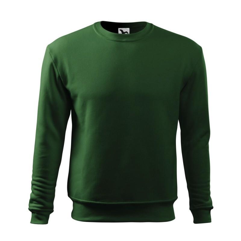 Bluza męska/dziecięca Essential 406 MALFINI Bluzy - 7