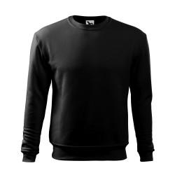 Bluza męska/dziecięca Essential 406 MALFINI Bluzy - 4