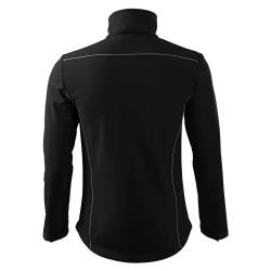 Kurtka męska Softshell Jacket 511 MALFINI Kurtki - 9