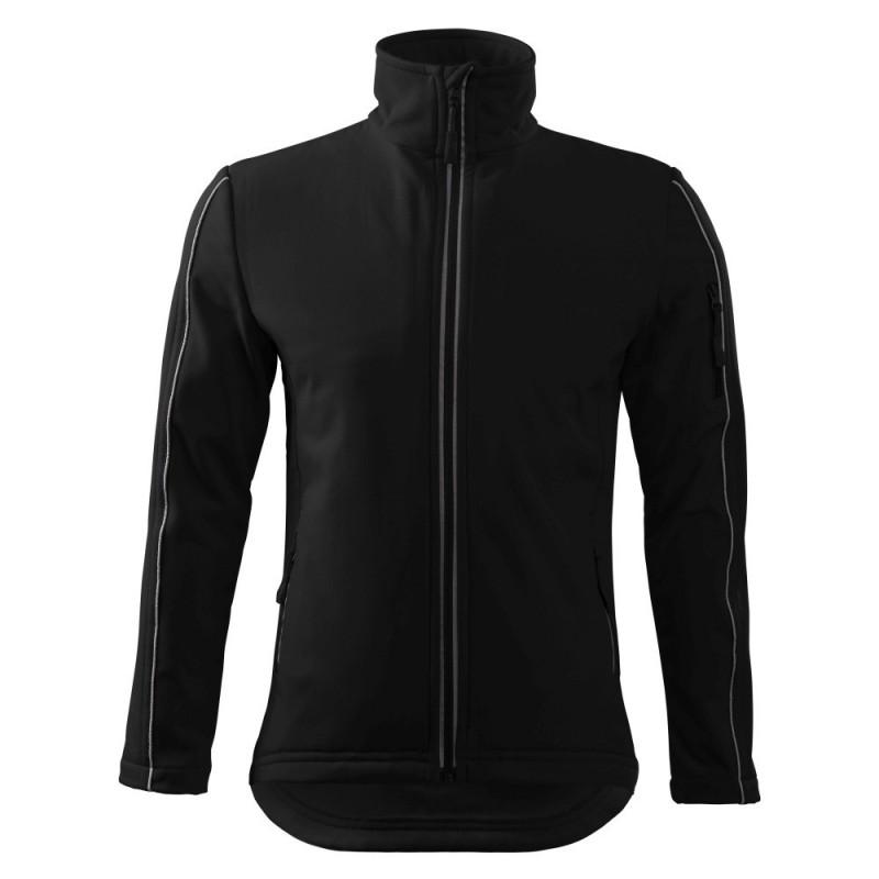 Kurtka męska Softshell Jacket 511 MALFINI Kurtki - 7