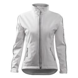Kurtka damska Softshell Jacket 510 MALFINI Kurtki - 4