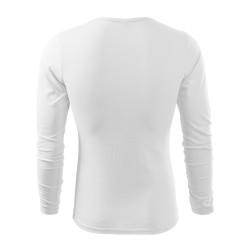 Koszulka męska Fit-T LS 119 MALFINI Koszulki - 9