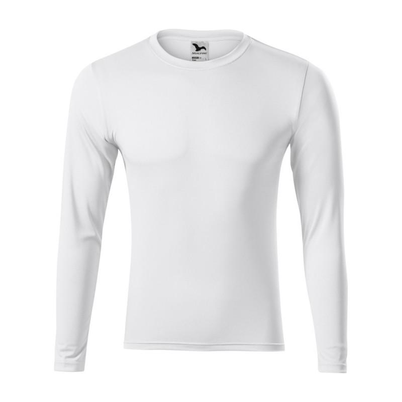 Koszulka unisex Pride 168 MALFINI Koszulki - 4