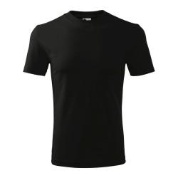 Koszulka unisex Classic 101 MALFINI Koszulki - 4