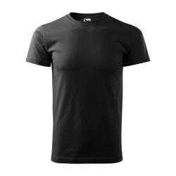 Koszulka unisex Heavy New 137 MALFINI Koszulki - 8