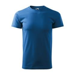 Koszulka unisex Heavy New 137 MALFINI Koszulki - 28