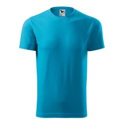 Koszulka unisex Element 145 MALFINI Koszulki - 28