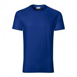 Koszulka męska Resist R01 RIMECK Koszulki - 4