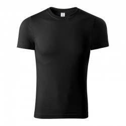 Koszulka unisex Peak P74 PICCOLIO Koszulki - 3