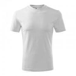 Koszulka dziecięca Classic 100 MALFINI Koszulki - 16