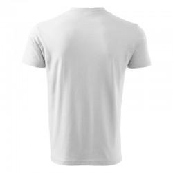 Koszulka unisex V-neck 102 MALFINI Koszulki - 30