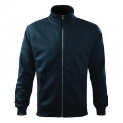 Bluza męska Adventure 407 MALFINI Bluzy - 7