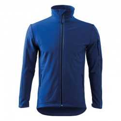 Kurtka męska Softshell Jacket X51 MALFINI Wyprzedaż - 1